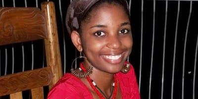 Roots: Haitian String Trios