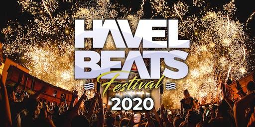 Havelbeats Festival 2020