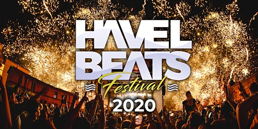 Havelbeats Festival 2020