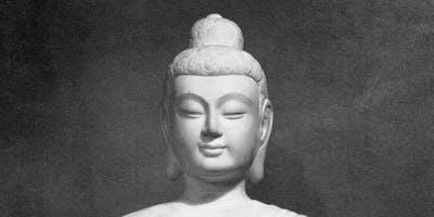 Winter Retreat: Spiritual Psychology of Mindfulness (Free Event)
