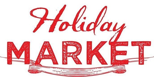 Hometown Holiday Marketplace