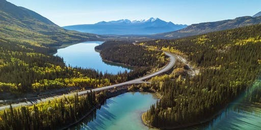Building Partnerships: The Future for Renewable Energy Growth in Yukon