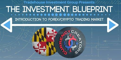 Investment Blueprint