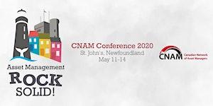CNAM Conference 2020