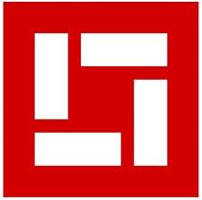 Lourdes IT logo