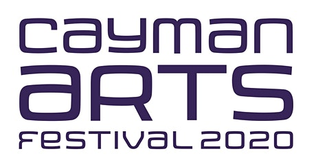 Cayman Arts Festival 2020 (Feb 13 - 22) - (season ticket) tickets