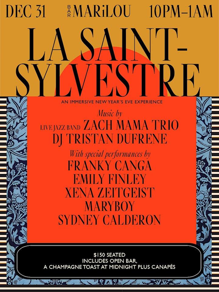 Image result for DJ Tristan Dufrene