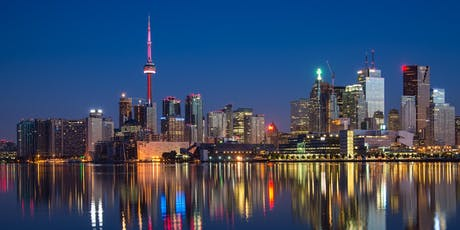 House Cleaning for Private Service Professionals | Toronto: Apr 2-3, 2020 tickets
