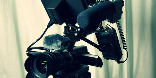 How To Master Media, Video & Print For Real Estate