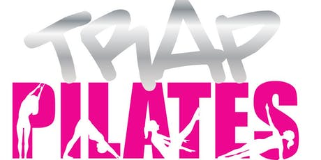 TRAP PILATES® INSTRUCTOR TRAINING | ATLANTA, GA tickets