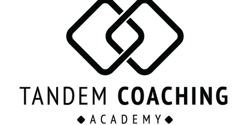 Module 1 Part 1 Coaching in Agile Environments Tuesdays 7:00pm - 9:00pm Central US