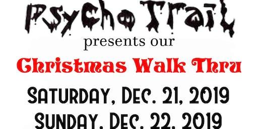Community Christmas Event