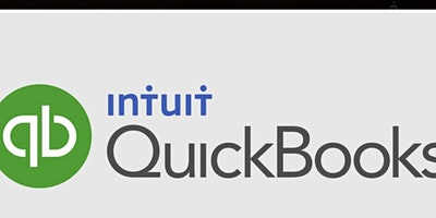 QUICKBOOKS BEGINNERS IN SPANISH and ENGLISH
