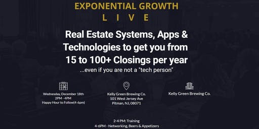 Realtor Systems, Apps & Technologies to get you from 15 to 100+ Closings-18