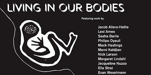 Living in our Bodies: an exhibit