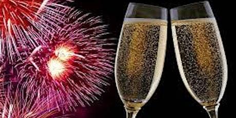 New Year Cena/Cocktail  - Social para soci@s y parejas only entradas