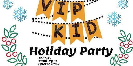 Mesa, AZ VIPKid Meetup hosted by Taylor Moschetti
