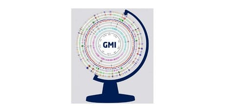 13th Meeting of the Global Microbial Identifier tickets