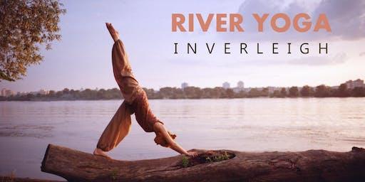 River Yoga Inverleigh