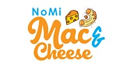 3rd Annual NoMi Mac & Cheese Fest - Featuring: Doug E. Fresh