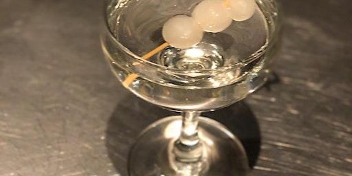 Martini Class