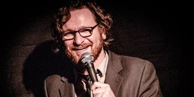 SATURDAY DECEMBER 21: ADAM BURKE