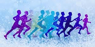 HPU's Healthy Living Challenge