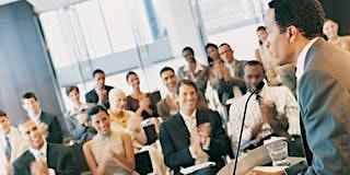 Free Financial Education Workshop