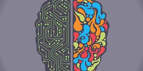 Brain Architecture Game (04-14-20) tickets