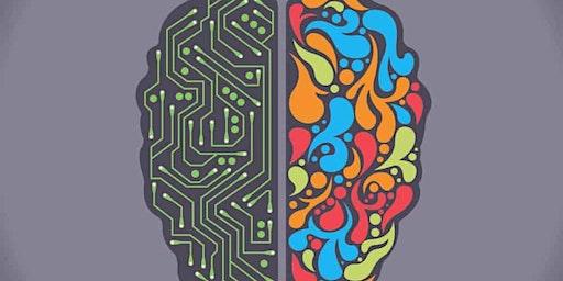 Brain Architecture Game (04-14-20)