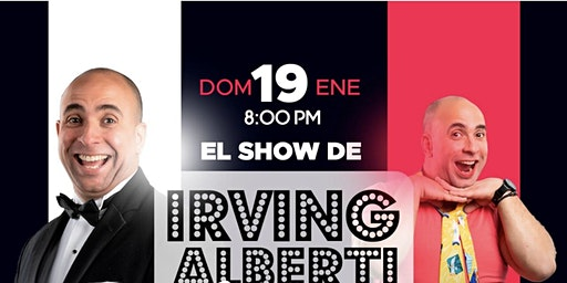 Irving VS Daricho