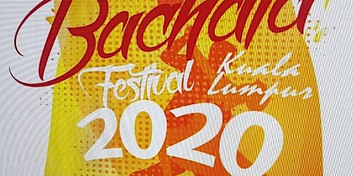 World Bahcata Festival  2020