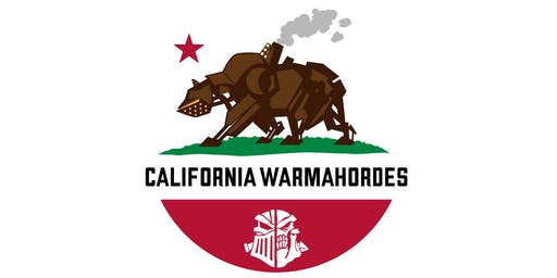 SoCal Showdown 2020 (Warmachine & Hordes Tournament)
