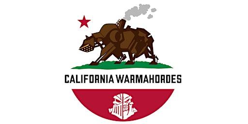 SoCal Showdown 2020 (Warmachine & Hordes Tournament)