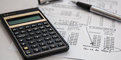 How To Master QuickBooks For Real Estate tickets
