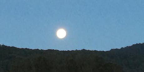 Full Moon Open Meditation Circle tickets
