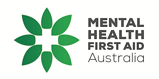 Mental Health First Aid - Standard