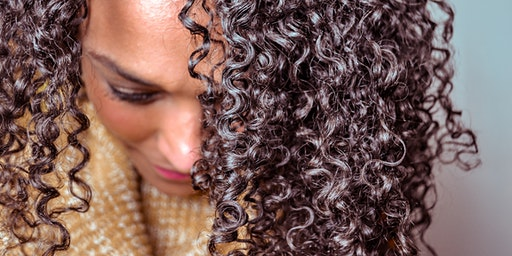 Up Your Curl Game