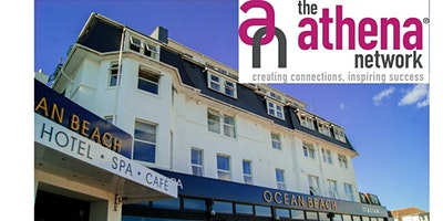 The Athena Network, Bournemouth Group
