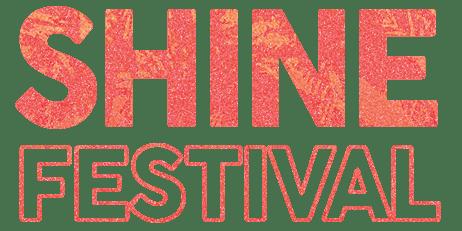 San Clemente Shine Festival