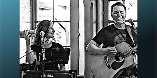 Tim & Angela Bennett Live