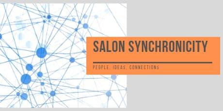 Salon Synchronicity tickets
