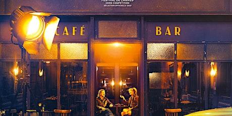 Movie night 'LA BELLE EPOQUE' w/ Eng. Subs tickets
