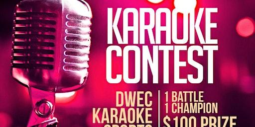 De Planet Karaoke Sports Bar Opening