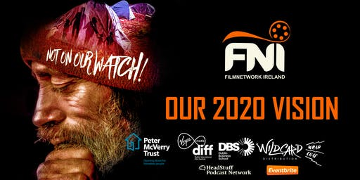 FNI 'Our 2020 Vision'