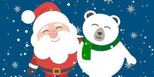 Sensory Santa Event