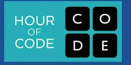 BMS Hour of Code Family Night