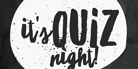 Feminist Quiz Night tickets