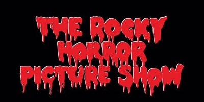 Film Night: Rocky Horror Picture Show