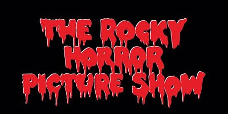 POSTPONED Film Night: Rocky Horror Picture Show tickets